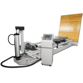 Trung Quốc Digital Incline Package Impact Testing Equipment / Package Impact Tester nhà cung cấp