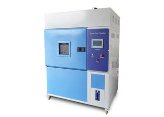 Trung Quốc Electronic Programmable Xenon Test Chamber Instruments For Laboratory Equipment nhà cung cấp