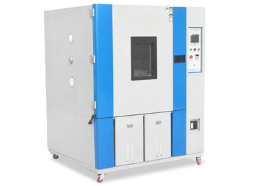 Trung Quốc 100L Programmable Constant Temperature Humidity Chambers For Industrial Of Electronic nhà cung cấp
