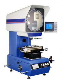 Trung Quốc High Precision Optical Measuring Instruments DP100 , Digittal Profile Projector nhà máy sản xuất