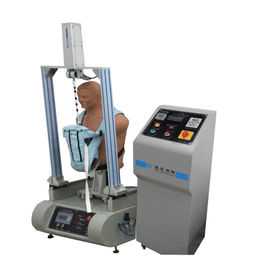 Trung Quốc American Standard Strollers Testing Machine ASTM F2336 For Baby Carrier nhà máy sản xuất