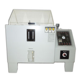 Trung Quốc Programmable Salt Spray Corrosion Test Chamber With NSS ACSS Test ,CASS Test nhà máy sản xuất