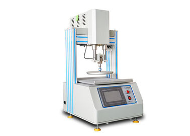 Trung Quốc Dynamic Fatigue Furniture Testing Machines For Foam Constant Force Pounding Testing nhà máy sản xuất