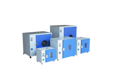 Trung Quốc Programmable Controlled Environmental Test Chambers , Laboratory Drying Oven nhà máy sản xuất